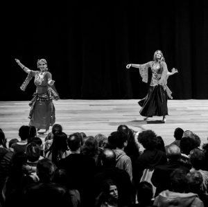 Danse Orientale-_S9A3476