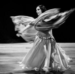 Danse Orientale-_S9A4141