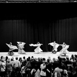 Danse Orientale-_S9A4209