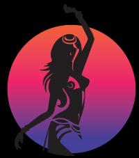 Tempsdanse_logo